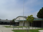 DeAnza Junior High School  July 28, 2007  'Brings back memories'